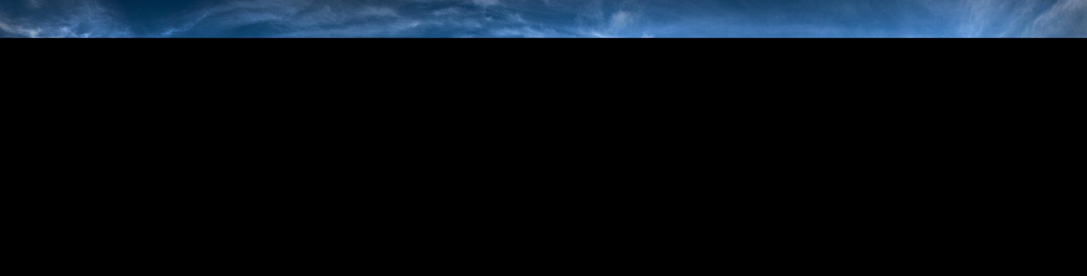 Unbenanntes Panorama2